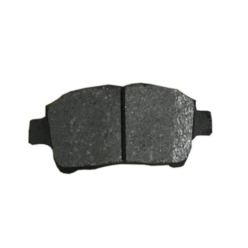 04465-52060 Non-asbestos Disc Brake Pad