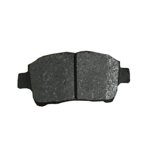 04465-52060 Non-asbestos Disc Brake Pad